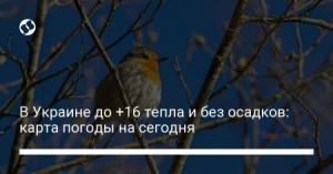 6ab7fe95c747962a55d70ec60191a216