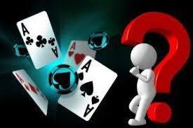 Как играть на деньги в казино онлайн