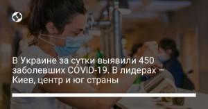 04068ca703ef095e293752d0d9757c38