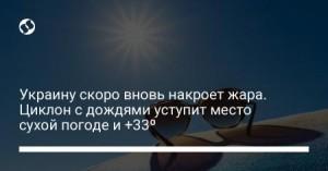 9150001d0f9db03e57cd1af57480d33d