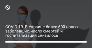 cf7a5635154cf6a6020784b9c24c45e0